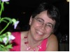 Gisele Gobeil Ottawa Lactation Consultant